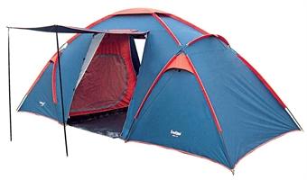 Палатки Тенты Шатры