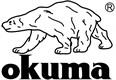 Спиннинги OKUMA