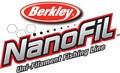 Плетёнка Berkley NANOFIL