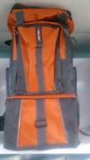 Рюкзак Mifine 55037