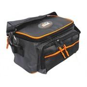 Сумка Следопыт Sling Lure Bag 26х14х22см+3 коробки