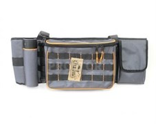 Сумка пояс. Следопыт Fishing Belt Bag 74x22x10см