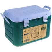 Изотермический контейнер Арктика 2000-30 30л
