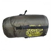 Спальный мешок Аляска EXTREME Travel -0