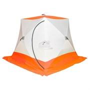 Палатка-Куб Кедр 2 Однослойный