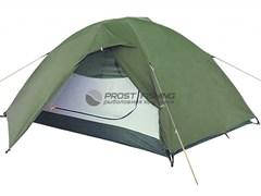 Палатка BazizFish Lanyu 1648 / 210x210см h140см