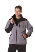 Куртка Флис с усилением Стаер Текс р. 48-50