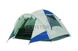 Палатка TASMAN 3V DOME OZtrail