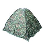 Палатка автомат 2,5х2,5м