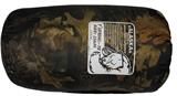 Спальный мешок Alaska Стандарт -10