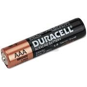 Батарейка Duracell AAА