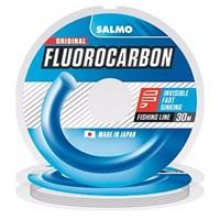 Флюорокарбон 100%