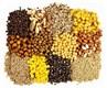 Зерновые смеси Насадки