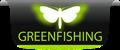 Прикормка GREENFISHING