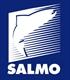 Удочки Salmo