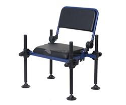 Кресло-платформа фидерное Flagman Chear D-30мм - фото 17473