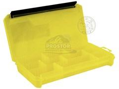 Коробка для приманок КДП-2 (230х115х35мм)