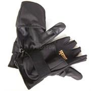 Перчатки-варежки Norfin SoftShell L