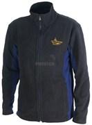 Куртка флис Active ХСН р.54-56/176