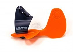 Плавник-кассета для камеры Calypso