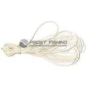 Резинка рыболовная № 2,5мм. Дл 10м
