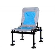 Кресло фидерное Flagman Medium chair / 30 мм