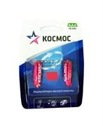 Аккумулятор КОСМОС 1000MAH Тип: AAA