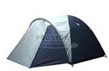 Палатка TASMAN 3V DOME COOLWALK