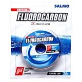 Salmo FLUOROCARBON 30м/0,10мм