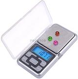 Весы pocket scale от 0.01гр /100гр