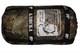 Спальный мешок Alaska Стандарт -5