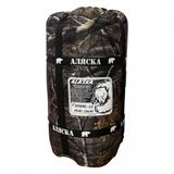Спальный мешок Alaska Стандарт -25