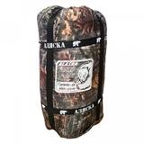 Спальный мешок Alaska Стандарт -20