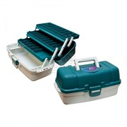 Ящик рыболовный ЯР-3 (440-220-200) 3 лотка