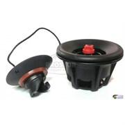 Клапан воздушный УФА д/резин.лодок